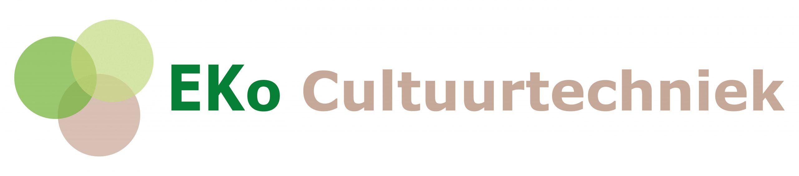 EKO Cultuurtechniek